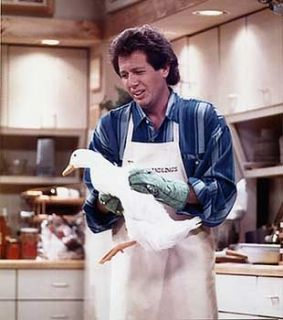 Its Garry Shandling Show image (3).jpg
