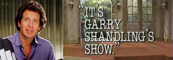 Its Garry Shandling Show image slice.jpg
