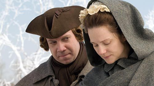 John Adams HBO image Paul Giamatti.jpg