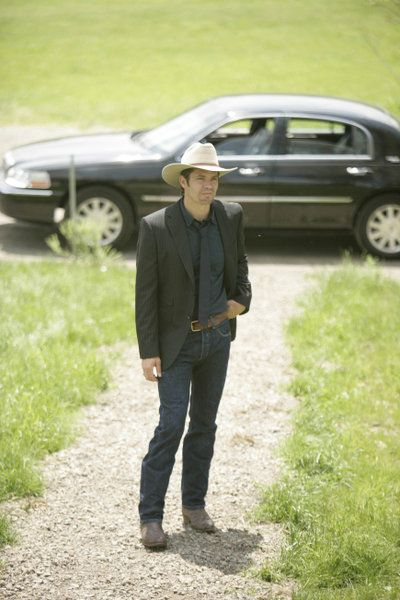 Timothy Olyphant Justified TV show image FX (3).jpg