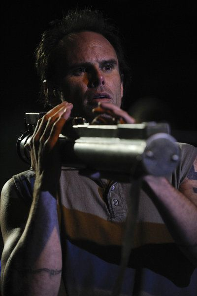 Walton Goggins Justified TV show image FX.jpg