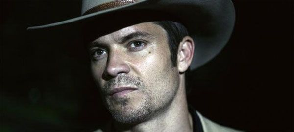 Timothy Olyphant Justified TV show image FX slice.jpg