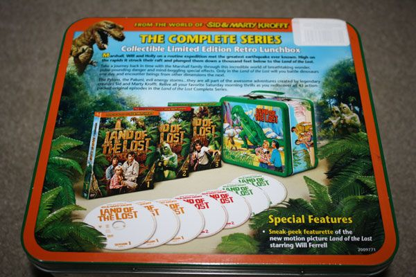 Land of the Lost the complete series DVD (1).jpg