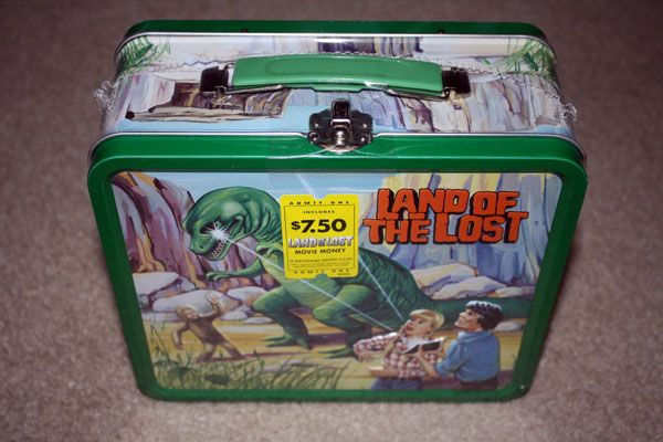 Land of the Lost the complete series DVD.jpg