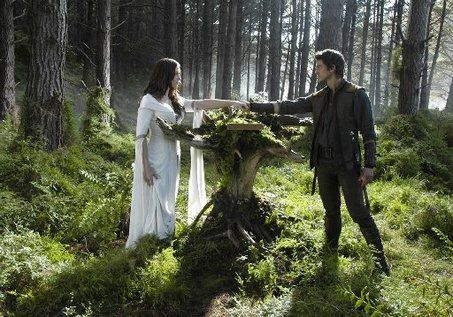 The Legend of the Seeker image (1).JPG