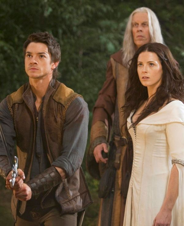 The Legend of the Seeker image (3).jpg