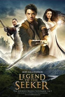 The Legend of the Seeker image.jpg
