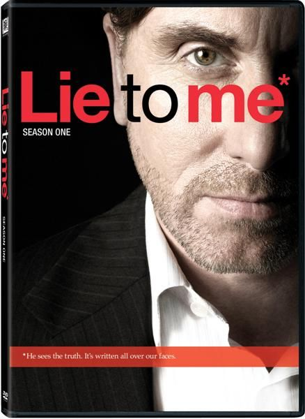 Lie To Me season 1 DVD.jpg