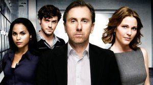 lie_to_me_tv_show_cast_monica_raymund_brendan_hines_tim_roth_kelli_williams_01.jpg