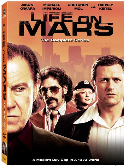 Life_On_Mars_Complete_Series_DVD.jpg