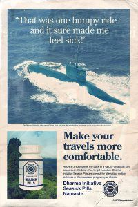 lost_dharma_initiative_fake_ads_seasick_pills.jpg