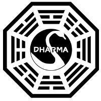 dharma_symbol.jpg