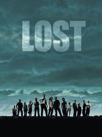 lost-image.jpg