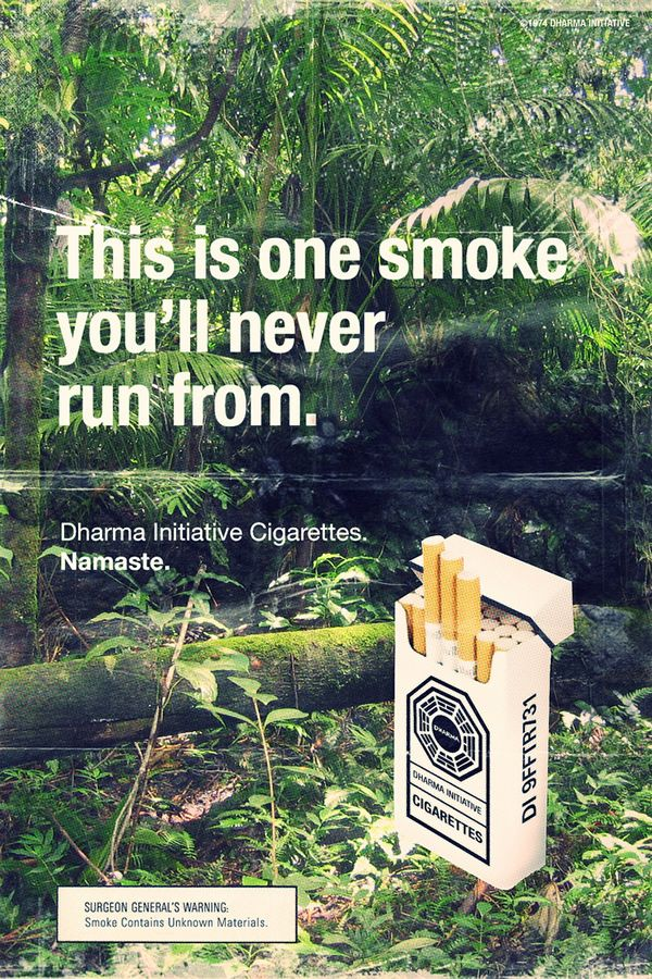 lost_dharma_initiative_fake_ads_cigarettes.jpg