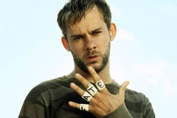 lost_image_dominic_monaghan_charlie_pace_01.jpg