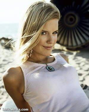 lost_image_shannon_maggie_grace_02.jpg