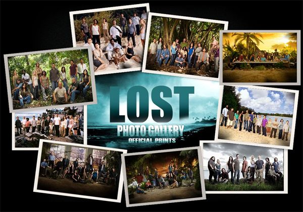 Lost official cast images (2).jpg