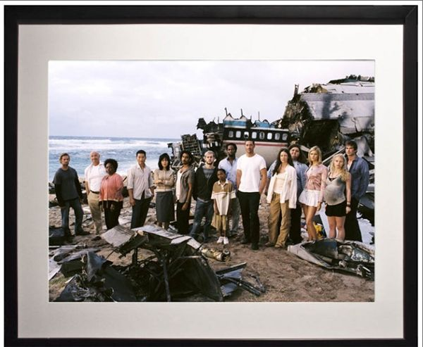 Lost official cast images (3).jpg
