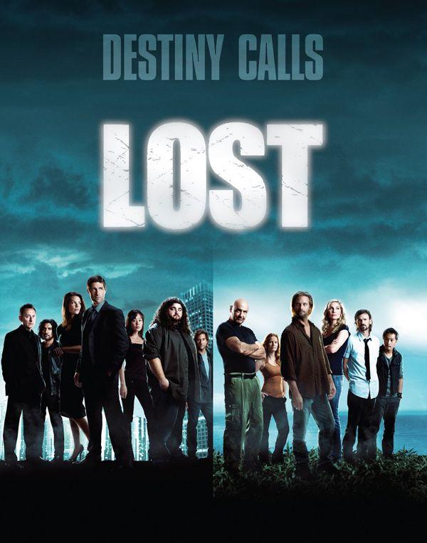 lost_season_5_-_poster.jpg