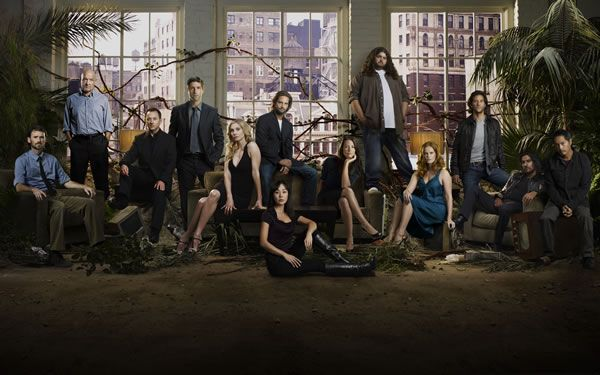 lost_season_5_cast.jpg