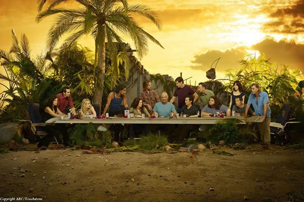 lost_last_supper_01.jpg