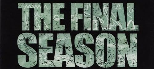 slice_lost_final_season_tv_poster_01.jpg