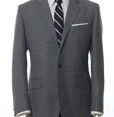 mad_men_brooks_brothers_suit_01.jpg