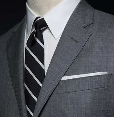 slice_mad_men_brooks_brothers_suit_02.jpg