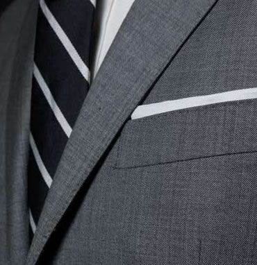 slice_mad_men_brooks_brothers_suit_03.jpg