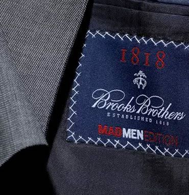 slice_mad_men_brooks_brothers_suit_04.jpg