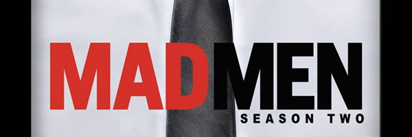 slice_mad_men_season_two_dvd_box_set_art.jpg