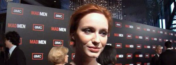 Christina Hendricks Mad Men Season 3 premiere event - slice.jpg