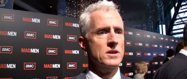 John Slattery Mad Men season three premiere.jpg