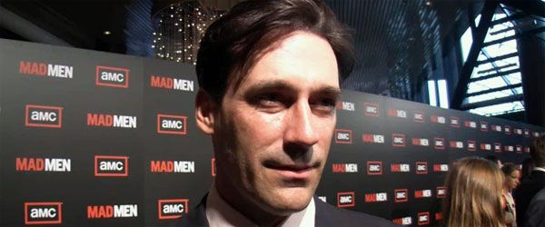 Jon_Hamm Mad Men Season 3 premiere event - slice.jpg
