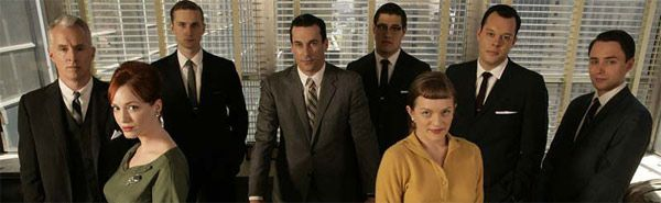 Mad Men image slice.jpg