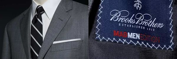 slice_mad_men_brooks_brothers_suit_01.jpg