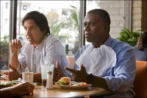 Men of a Certain Age image Ray Romano, Andre Braugher.jpg