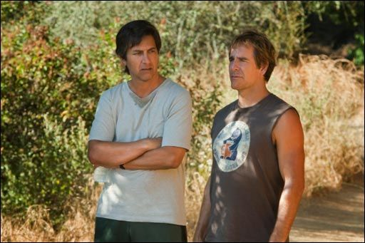 Men of a Certain Age image Ray Romano, Scott Bakula (2).jpg