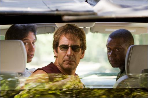 Men of a Certain Age image Ray Romano, Scott Bakula, Andre Braugher (1).jpg