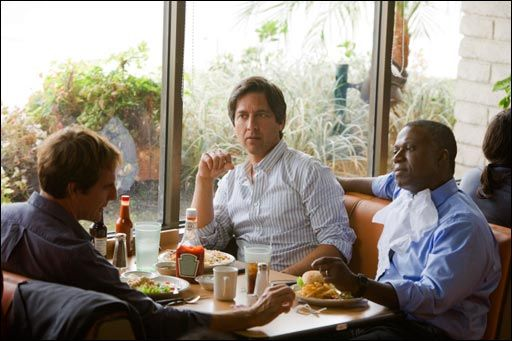 Men of a Certain Age image Ray Romano, Scott Bakula, Andre Braugher.jpg