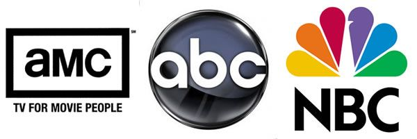 slice_amc_abc_nbc_logo_01.jpg