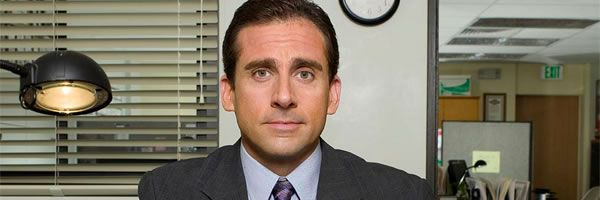 slice_office_steve_carell_01.jpg