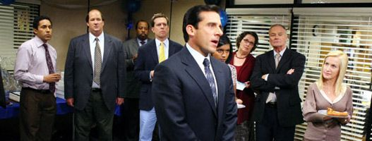 The Office image NBC cast - slice.jpg