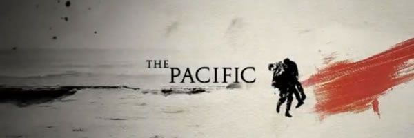 the_pacific_hbo_logo_01.jpg