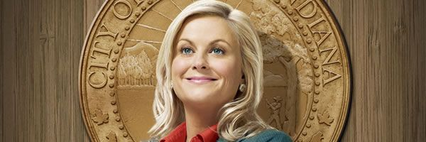slice_parks_recreation_amy_poehler_01.jpg