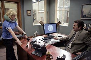 parks_recreation_tv_show_image_amy_poehler_nick_offerman_01.jpg