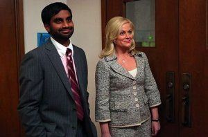 parks_recreation_tv_show_image_aziz_ansari_amy_poehler_01.jpg