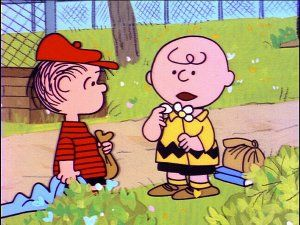 Peanuts 19060s Collection - Charlie Brown (6).jpg