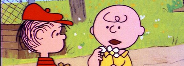 Peanuts 19060s Collection - Charlie Brown (5).jpg