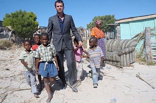 philanthropist_tv_show_nbc_image_01.jpg